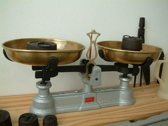 Prototips modelisme industrial restauracio recreacio for Compra de objetos antiguos